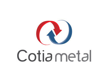 Cotia Metal