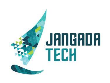 Jangada Tech